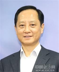 胡明任中国政法大学党委书记 石亚军不再担任
